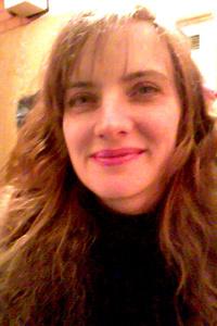 Viktoriya,37-1