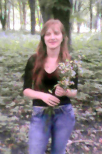 Viktoriya,37-2