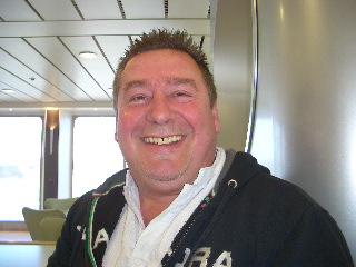Willem,55-1