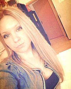 Katya,26-3