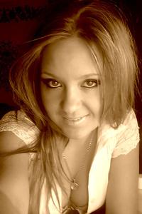 Katya,26-1