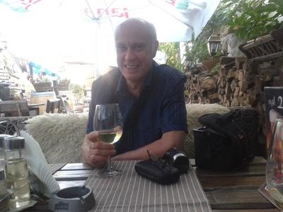 Paul,53-2