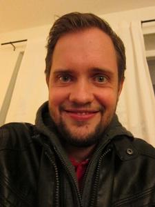 Andrew,35-1