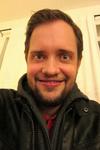Andrew,  38