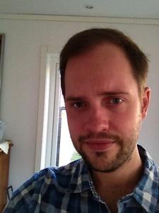 Andrew,36-4
