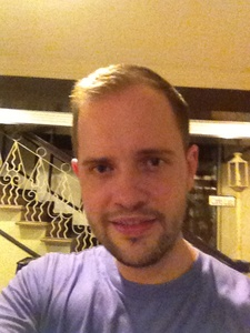 Andrew,36-3
