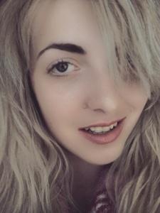 Ksenia,22-3