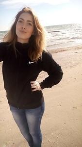 Ksenia,22-17