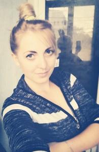 Ksenia,22-5