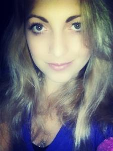 Ksenia,22-9