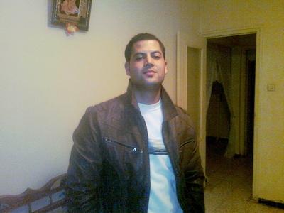 Walid,30-1