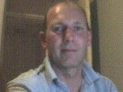 Pieter,42-1