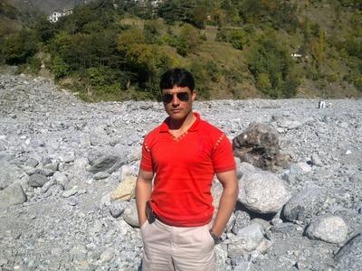 Iftikhar,36-1