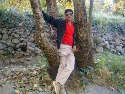 Iftikhar,36-2