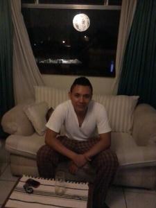 Luis,26-4
