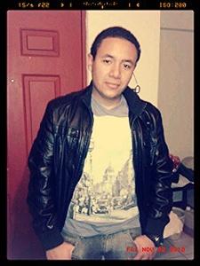 Luis,26-3