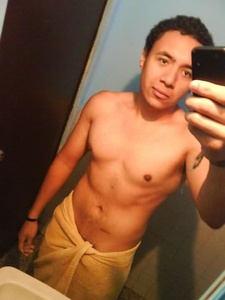 Luis,26-1