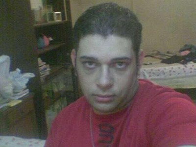 Ahmed,40-2