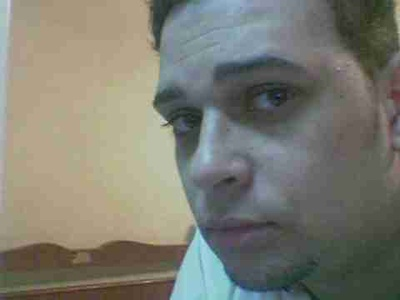 Ahmed,40-3