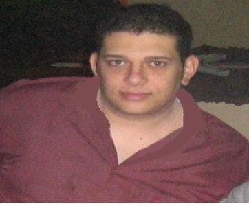 Ahmed,39-1