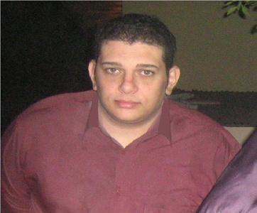 Ahmed,39-5