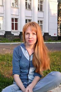 Darya,27-1