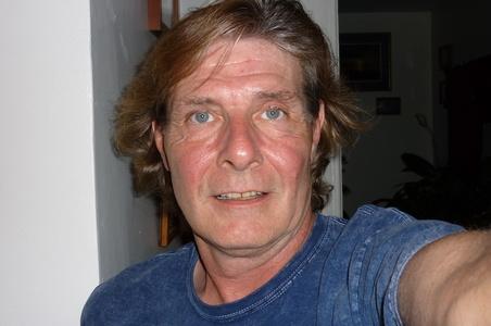 Claude,57-7