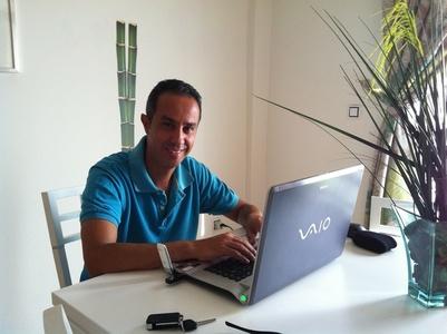 Fouad,51-1