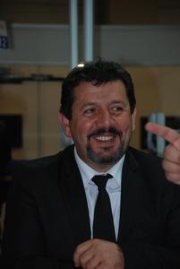 Kerim,51-1