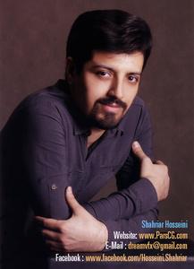 Shahriar,39-1