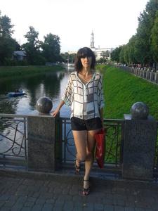 Ksenia,49-5