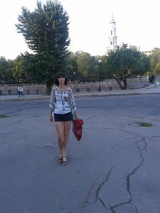 Ksenia,49-7