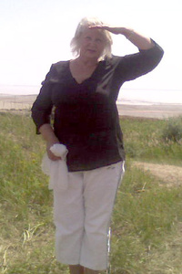 Mila,60-1