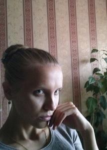 Luissa,35-12