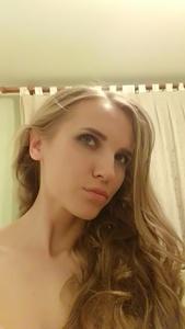 Luissa,35-22