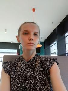 Luissa,36-23