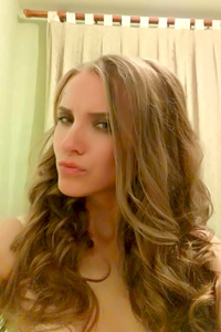 Luissa,35-1