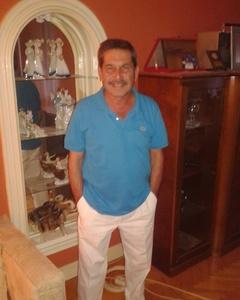 Mehmet,63-4