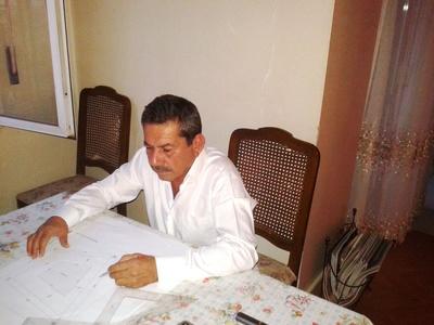 Mehmet,63-8