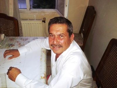Mehmet,63-7