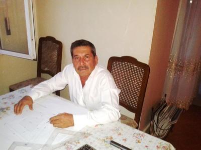 Mehmet,63-9