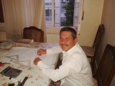 Mehmet,63-5
