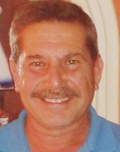 Mehmet,63-2