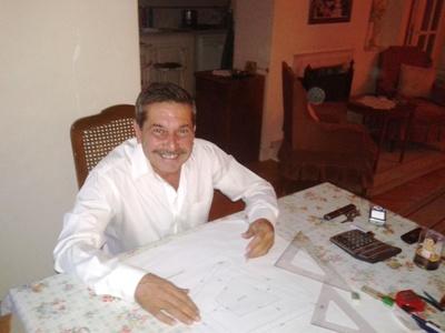 Mehmet,63-10