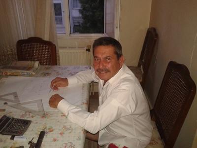 Mehmet,63-6
