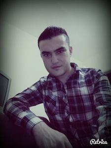 Irfan,23-1