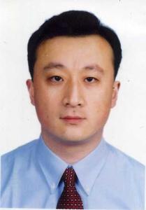 Liang,47-1