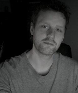 John,37-2