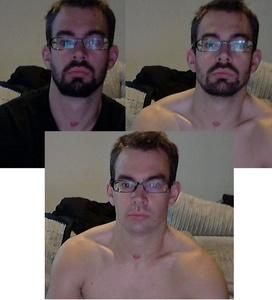 Mark,27-1