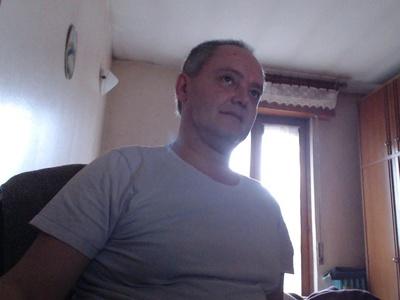 Damiano,55-1
